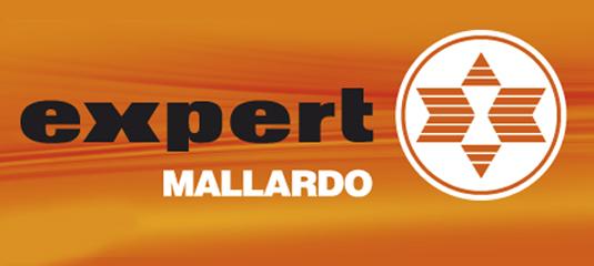 mallardo_offerte