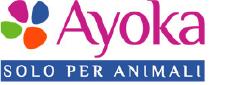 logo_Ayoka