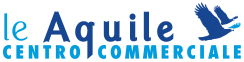 logo_pagine